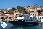 Nimborio Halki - Island of Halki Dodecanese - Photo 81 - Photo GreeceGuide.co.uk