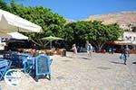 Nimborio Halki - Island of Halki Dodecanese - Photo 100 - Photo GreeceGuide.co.uk