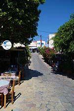 Nimborio Halki - Island of Halki Dodecanese - Photo 103 - Photo GreeceGuide.co.uk