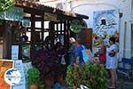 Nimborio Halki - Island of Halki Dodecanese - Photo 104 - Photo GreeceGuide.co.uk