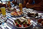 Pontamos Halki - Island of Halki Dodecanese - Photo 171 - Photo GreeceGuide.co.uk