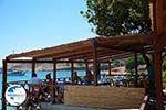 Pontamos Halki - Island of Halki Dodecanese - Photo 174 - Photo GreeceGuide.co.uk