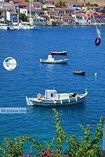 Nimborio Halki - Island of Halki Dodecanese - Photo 199 - Photo GreeceGuide.co.uk