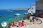 Nimborio Halki - Island of Halki Dodecanese - Photo 202 - Photo GreeceGuide.co.uk