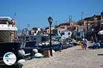 Nimborio Halki - Island of Halki Dodecanese - Photo 217 - Photo GreeceGuide.co.uk