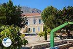 Nimborio Halki - Island of Halki Dodecanese - Photo 230 - Photo GreeceGuide.co.uk