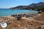 Pontamos Halki - Island of Halki Dodecanese - Photo 243 - Photo GreeceGuide.co.uk