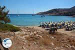 Pontamos Halki - Island of Halki Dodecanese - Photo 244 - Photo GreeceGuide.co.uk
