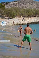 Pontamos Halki - Island of Halki Dodecanese - Photo 250 - Photo GreeceGuide.co.uk