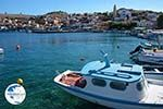 Nimborio Halki - Island of Halki Dodecanese - Photo 302 - Photo GreeceGuide.co.uk