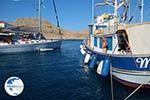 Nimborio Halki - Island of Halki Dodecanese - Photo 307 - Photo GreeceGuide.co.uk