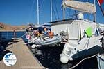 Nimborio Halki - Island of Halki Dodecanese - Photo 308 - Photo GreeceGuide.co.uk