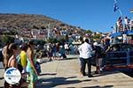 Nimborio Halki - Island of Halki Dodecanese - Photo 316 - Photo GreeceGuide.co.uk