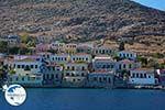 Nimborio Halki - Island of Halki Dodecanese - Photo 332 - Photo GreeceGuide.co.uk