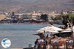 Hersonissos - Heraklion Prefecture - Crete photo 4 - Photo GreeceGuide.co.uk
