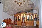 Hersonissos - Heraklion Prefecture - Crete photo 16 - Photo GreeceGuide.co.uk