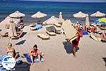 Hersonissos - Heraklion Prefecture - Crete photo 23 - Photo GreeceGuide.co.uk