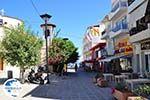 Hersonissos - Heraklion Prefecture - Crete photo 94 - Photo GreeceGuide.co.uk