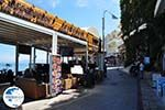 Hersonissos - Heraklion Prefecture - Crete photo 131 - Photo GreeceGuide.co.uk