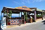Hersonissos - Heraklion Prefecture - Crete photo 141 - Photo GreeceGuide.co.uk