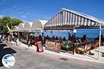 Hersonissos - Heraklion Prefecture - Crete photo 142 - Photo GreeceGuide.co.uk
