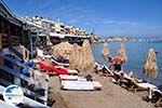 Hersonissos - Heraklion Prefecture - Crete photo 146 - Photo GreeceGuide.co.uk