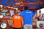 Hersonissos - Heraklion Prefecture - Crete photo 150 - Photo GreeceGuide.co.uk