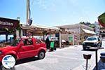 Hersonissos - Heraklion Prefecture - Crete photo 158 - Photo GreeceGuide.co.uk