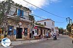 Koutouloufari Crete (Crete) Photo 1 - Photo GreeceGuide.co.uk