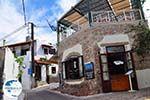 Koutouloufari Crete (Crete) Photo 4 - Photo GreeceGuide.co.uk