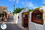 Koutouloufari Crete (Crete) Photo 5 - Photo GreeceGuide.co.uk