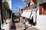 Piskopiano Crete (Crete) Photo 06 - Photo GreeceGuide.co.uk