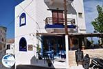 Piskopiano Crete (Crete) Photo 14 - Photo GreeceGuide.co.uk