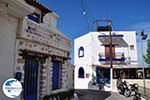 Piskopiano Crete (Crete) Photo 19 - Photo GreeceGuide.co.uk