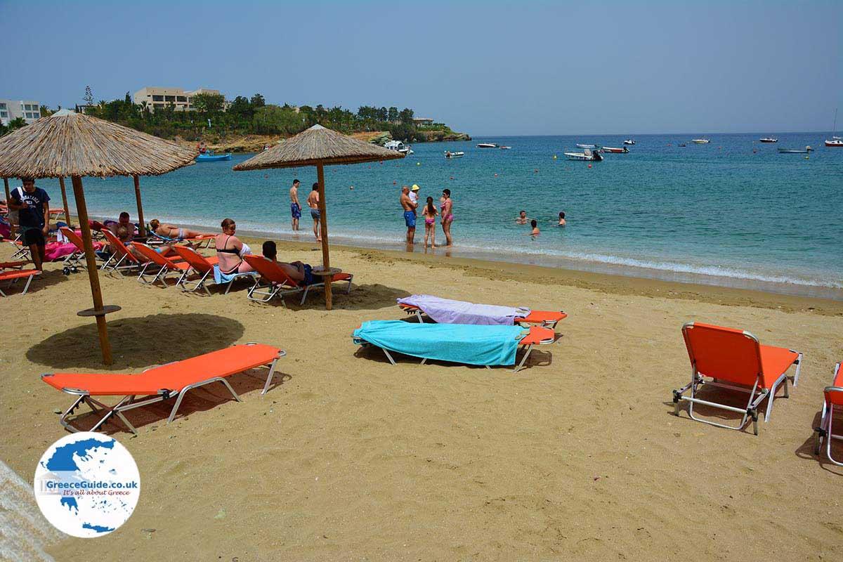 Photos Of Agia Pelagia Heraklion Prefecture Pictures