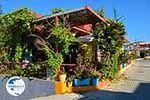 Agia Marina Crete - Chania Prefecture - Photo 3 - Photo GreeceGuide.co.uk