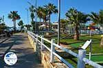 Agia Marina Crete - Chania Prefecture - Photo 9 - Photo GreeceGuide.co.uk
