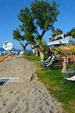 Agia Marina Crete - Chania Prefecture - Photo 13 - Photo GreeceGuide.co.uk