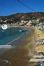 Agia Pelagia Crete - Heraklion Prefecture - Photo 16 - Photo GreeceGuide.co.uk