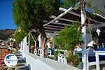 Agia Pelagia Crete - Heraklion Prefecture - Photo 18 - Photo GreeceGuide.co.uk