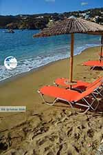 Agia Pelagia Crete - Heraklion Prefecture - Photo 19 - Photo GreeceGuide.co.uk