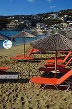 Agia Pelagia Crete - Heraklion Prefecture - Photo 22 - Photo GreeceGuide.co.uk