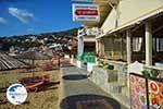 Agia Pelagia Crete - Heraklion Prefecture - Photo 23 - Photo GreeceGuide.co.uk