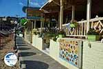 Agia Pelagia Crete - Heraklion Prefecture - Photo 29 - Photo GreeceGuide.co.uk