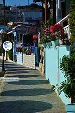 Agia Pelagia Crete - Heraklion Prefecture - Photo 30 - Photo GreeceGuide.co.uk