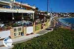 Agia Pelagia Crete - Heraklion Prefecture - Photo 32 - Photo GreeceGuide.co.uk