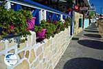 Agia Pelagia Crete - Heraklion Prefecture - Photo 39 - Photo GreeceGuide.co.uk