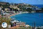 Agia Pelagia Crete - Heraklion Prefecture - Photo 49 - Photo GreeceGuide.co.uk