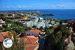 Agia Pelagia Crete - Heraklion Prefecture - Photo 55 - Photo GreeceGuide.co.uk