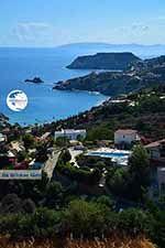 Agia Pelagia Crete - Heraklion Prefecture - Photo 60 - Photo GreeceGuide.co.uk